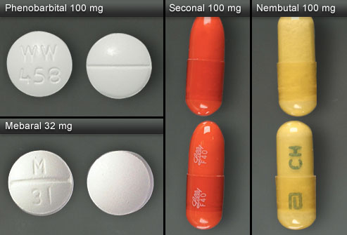 commonly-abused-drugs2
