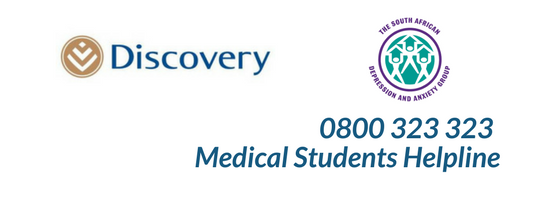 medical students helpline oct 2017