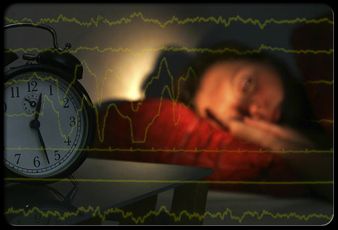 guide sleep disorders1