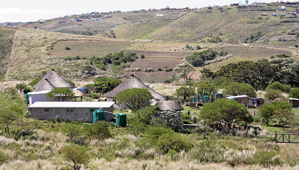 eastern cape rape2