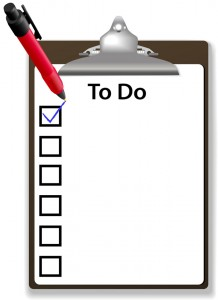 to-do-clipboard-218x300