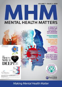 MHM Volume 7 Issue1 small