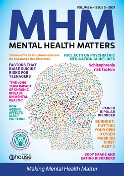 MHM Volume 6 Issue5 Cover small