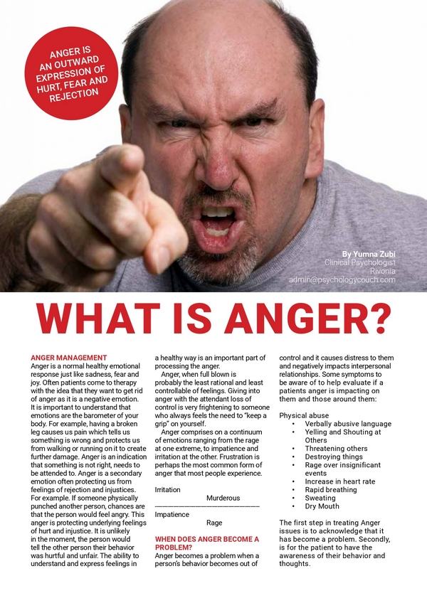 MHM Anger Management page 0001