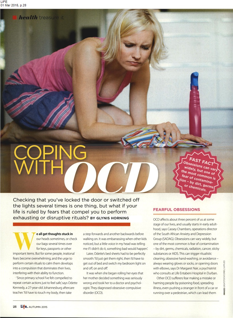 coping with ocd1
