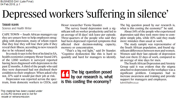 depressed-workers-suffering-in-silence