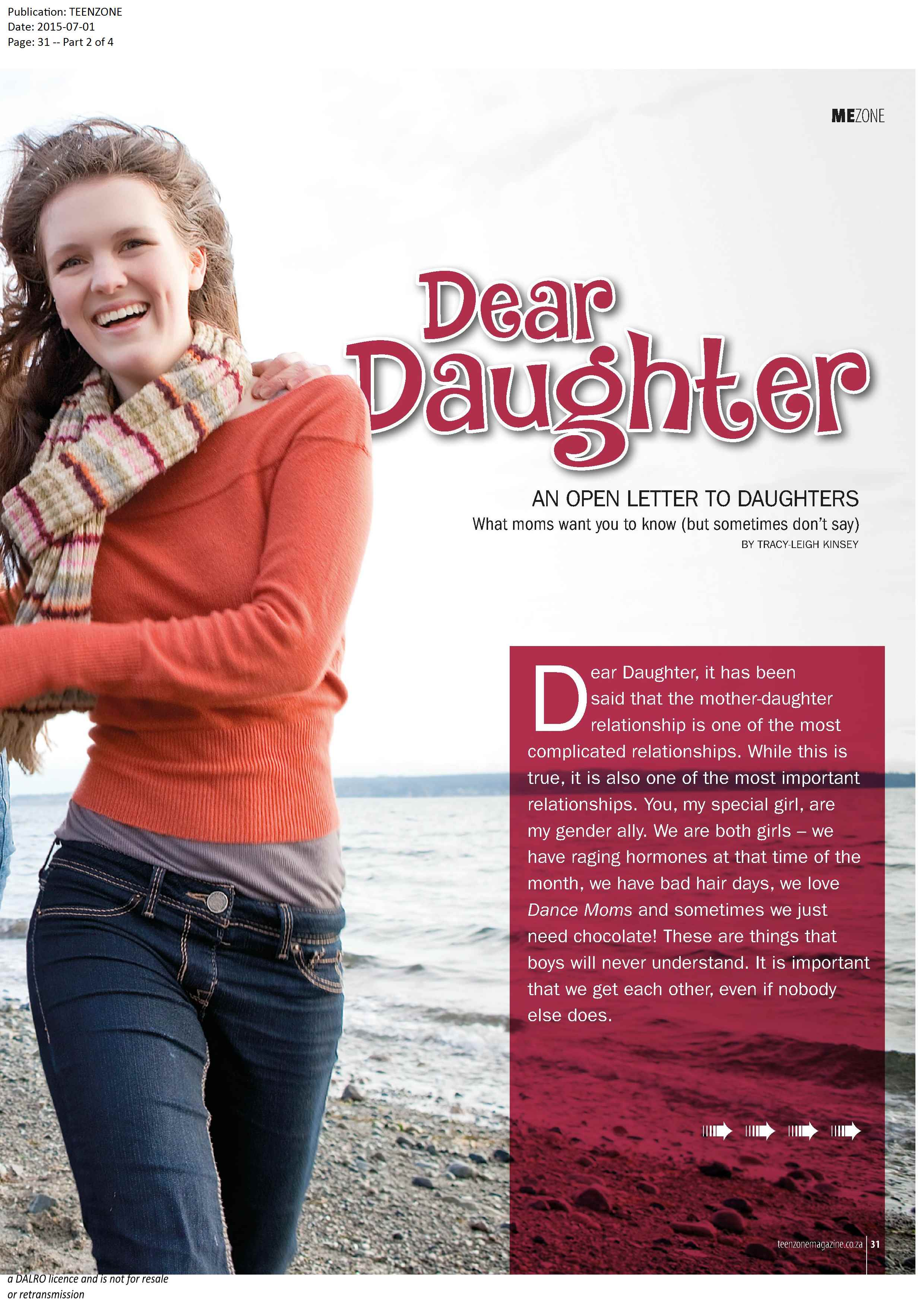 open letter to daughters2