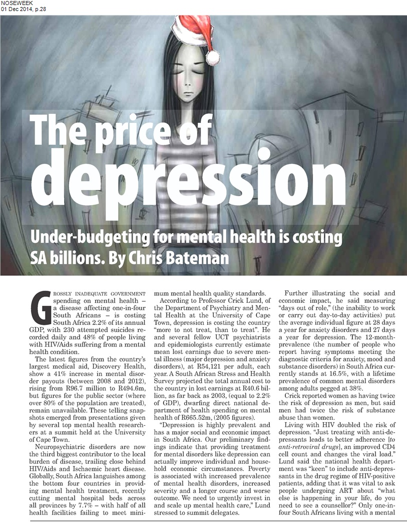 price of depression1